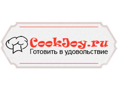 Cookjoy.ru